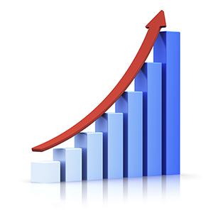 manual link building high rankings